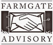 Farmgate Advisory